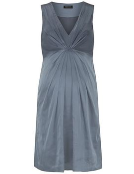 mamalicious-maternity-missisippi-dress by dorothy-perkins