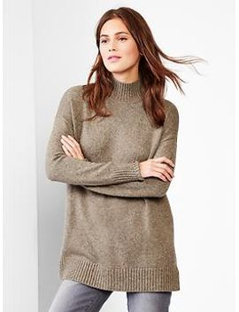 cozy-turtleneck-sweater by gap