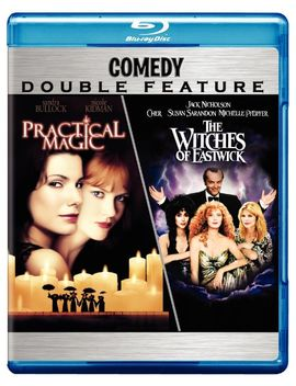 practical-magic-_-the-witches-of-eastwick by amazon