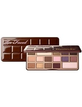 too-faced-chocolate-bar-eye-shadow-collection-for-women by too-faced