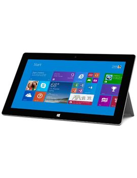 microsoft-surface-2-(32-gb) by microsoft