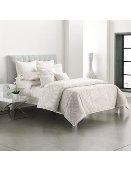 simply-vera-vera-wang-whisper-4-pc-comforter-set---queen by kohls