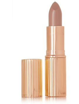 kissing-lipstick---nude-kate by charlotte-tilbury