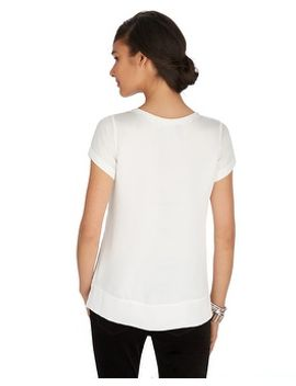 short-sleeve-jewel-beaded-top by whbm