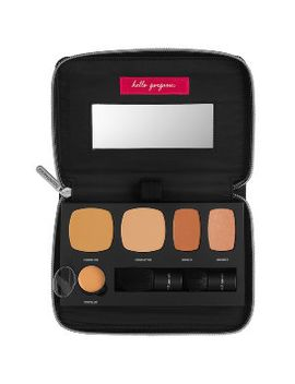 bareminerals-ready®-to-go-complexion-perfection-palette by sephora