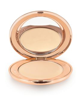 air-brush-flawless-finish-micro-powder---2-medium by charlotte-tilbury