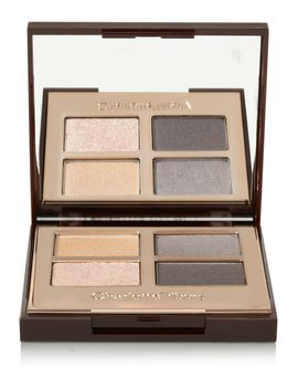 luxury-palette-color-coded-eye-shadow---the-uptown-girl by charlotte-tilbury