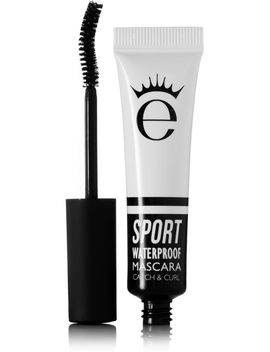 sport-waterproof-mascara---black by eyeko