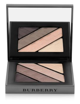 complete-eye-palette---nude-blush-no12 by burberry-beauty