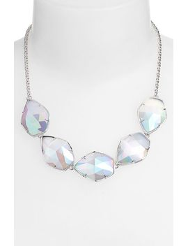 connely-frontal-necklace by kendra-scott