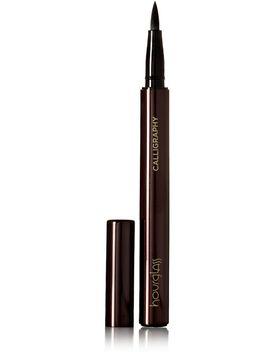 calligraphy-liquid-eyeliner---ebony by hourglass