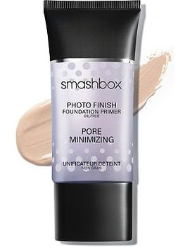 photo-finish-foundation-primer-pore-minimizing by smashbox