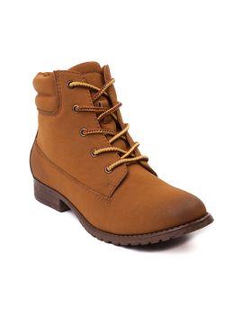 womens-madden-girl-crush-boot by madden-girl