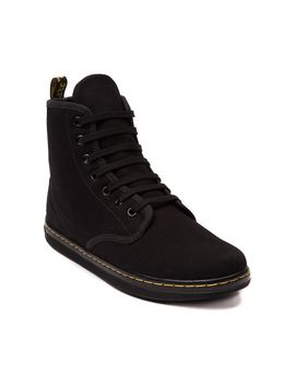 womens-dr-martens-shoreditch-boot by dr-martens
