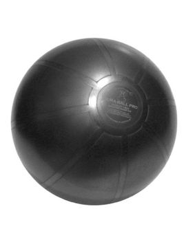 fitter-first-duraball-pro-75cm by fitterfirst