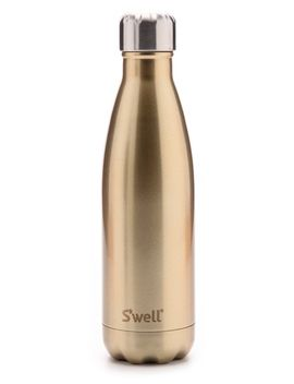 sparkling-champagne-17oz-water-bottle by swell