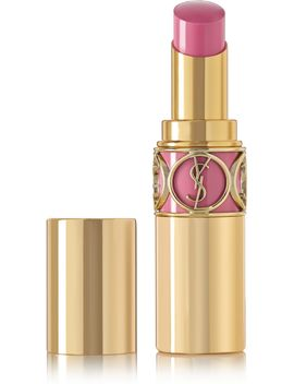 rouge-volupté-radiant-lipstick---8-fetish-pink by yves-saint-laurent-beauty