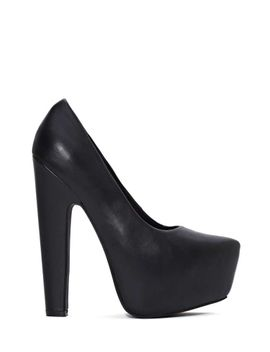 jeffrey-campbell-bossy-pump by nasty-gal