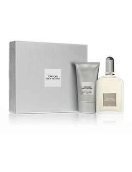 tom-ford-grey-vetiver-holiday-set by tom-ford