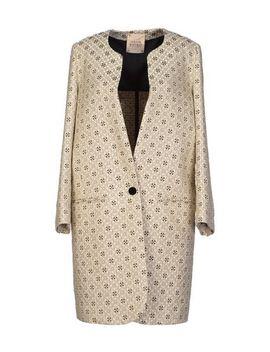 garage-nouveau-coat---coats-&-jackets-d by see-other-garage-nouveau-items