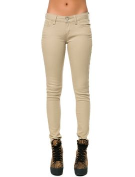 the-535-legging-in-chino by levis
