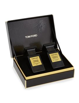 tom-ford-2-piece-tobacco-vanille-and-tuscan-leather-set by tom-ford