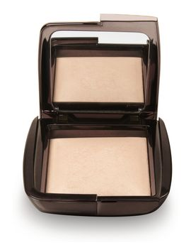 ambient-lighting-powder---luminous-light by hourglass