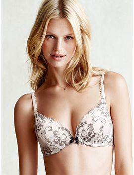 push-up-bra by victorias-secret