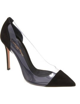 plexy-combo-pump by gianvito-rossi
