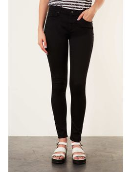 petite-moto-leigh-jeans by topshop