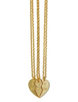 best-bitches-necklace-set by nasty-gal