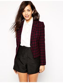 new-look-tailored-blazer by new-look