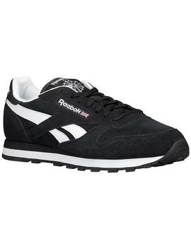reebok-classic-leather---mens by reebok
