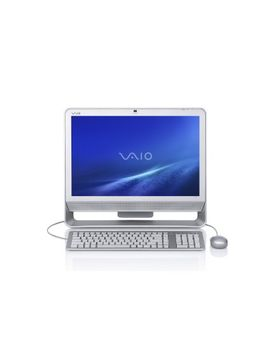 sony-vaio-vgc-js410f_s-201-inch-silver-all-in-one-desktop-pc-(windows-7-home-premium)-(discontinued-by-manufacturer) by sony