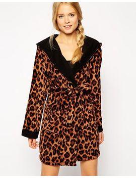 asos-leopard-robe by asos