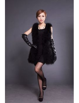 new--2014-real-natural-ostrich-turkey-feather-fur-gilet-long-women-fashion-fur-vest--retail_wholesale-free-shipping-11007 by ali-express