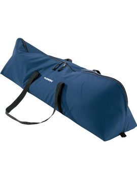 orion-15164-47x11x14---inches-padded-telescope-case by orion