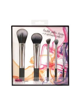 real-techniques-nics-picks-limited-edition-collection-makeup-set by real-techniques