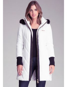 colorblock-puffer-coat by bebe
