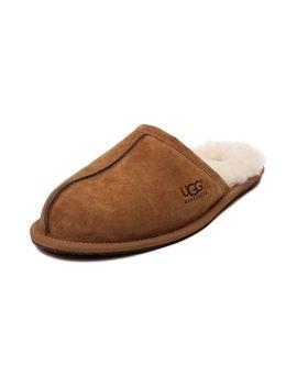 mens-ugg®-scuff-slipper by ugg