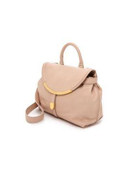 lizzie-satchel by see-by-chloe