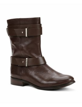 brycen-leather-buckle-boots by ann-taylor