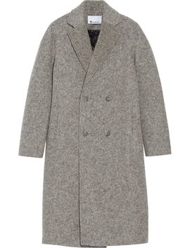 donegal-reversible-wool-blend-felt-coat by t-by-alexander-wang