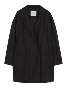 grayson-oversized-wool-blend-coat by american-vintage