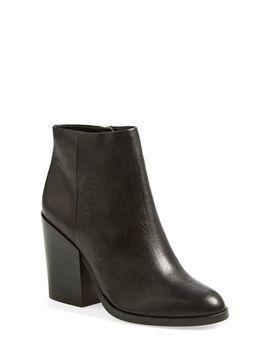 dv-by-dolce-vita-marlyn-bootie by dolce-vita-footwear