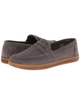 penton-bar-loafer by dr-martens