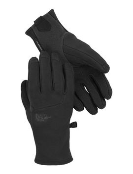 pamir-windstopper®-etip-gloves by the-north-face