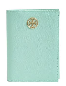 robinson-passport-case by tory-burch