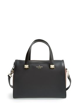 parker-street---allena-satchel by kate-spade-new-york