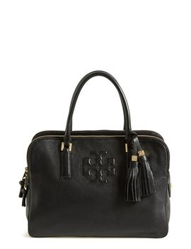thea-satchel by tory-burch